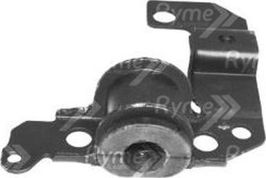 RYME 4408099 - Подвеска, рычаг независимой подвески колеса autodnr.net