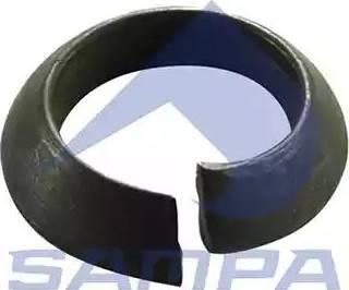 Sampa 020.461 - Расширительное колесо, обод autodnr.net
