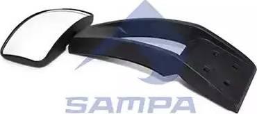Sampa 032294 - Зеркало рампы autodnr.net