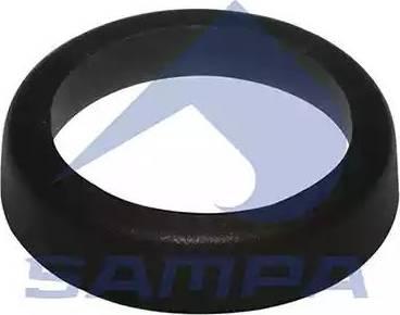 Sampa 040116 - Втулка, подушка кабины водителя avtokuzovplus.com.ua
