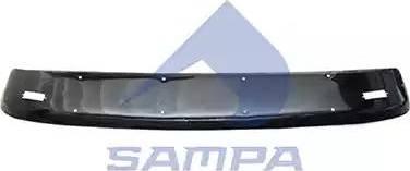 Sampa 1820 0031 - - - car-mod.com