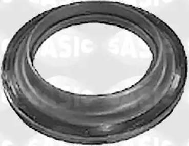Sasic 0355275 - Подшипник качения, опора стойки амортизатора car-mod.com