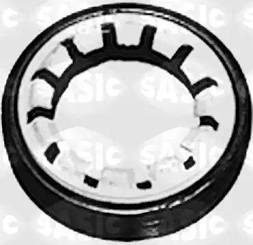 Sasic 1213263 - Уплотняющее кольцо, дифференциал autodnr.net