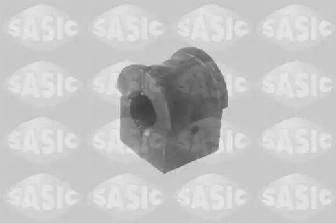 Sasic 2304003 - Втулка стабилизатора, нижний сайлентблок car-mod.com