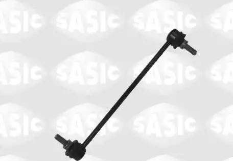 Sasic 2304009 - Тяга / стойка, стабилизатор autodnr.net