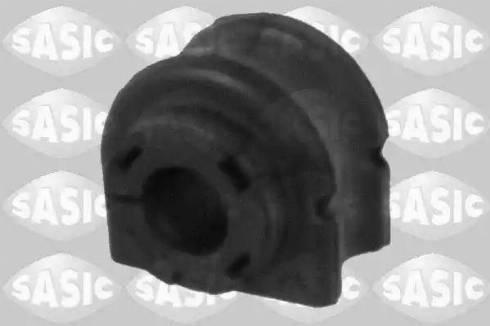 Sasic 2304020 - Втулка стабілізатора, нижній сайлентблок autocars.com.ua