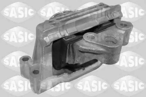 Sasic 2706331 - Подушка, подвеска двигателя car-mod.com