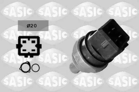 Sasic 3256007 - - - car-mod.com