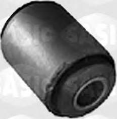 Sasic 4001406 - Рычаг независимой подвески колеса, подвеска колеса autodnr.net