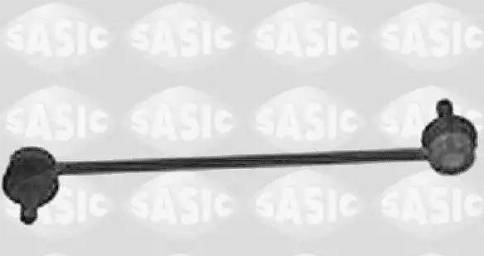 Sasic 4005147 - Тяга / стойка, стабилизатор autodnr.net