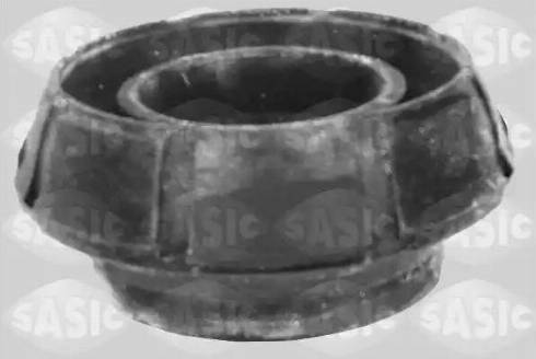 Sasic 4005537 - Опора стойки амортизатора autodnr.net