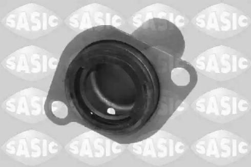 Sasic 5950003 - Напрямна гільза, система зчеплення autocars.com.ua