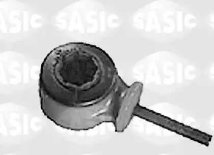 Sasic 9001510 - Тяга / стойка, стабилизатор autodnr.net