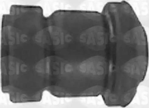 Sasic 9001586 - Рычаг независимой подвески колеса car-mod.com
