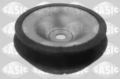 Sasic 9001688 - Опора стойки амортизатора autodnr.net
