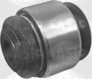 Sasic 9001778 - Рычаг независимой подвески колеса car-mod.com
