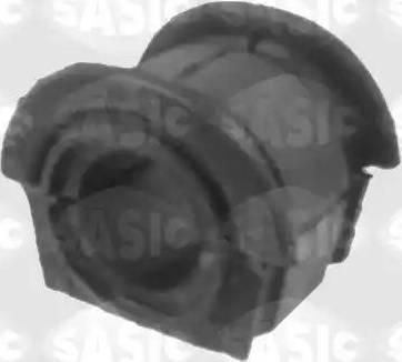 Sasic 9001785 - Втулка стабілізатора, нижній сайлентблок autocars.com.ua