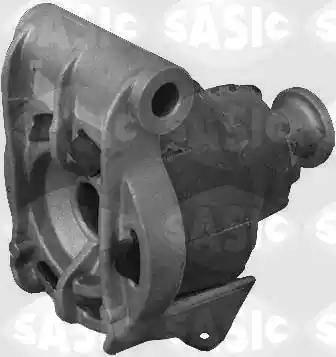 Sasic 9002474 - Подушка, подвеска двигателя car-mod.com