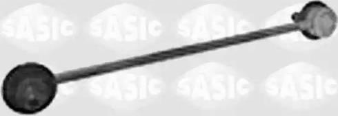 Sasic 9005064 - Тяга / стойка, стабилизатор car-mod.com