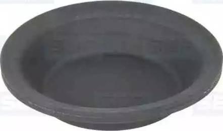 SBP 05DMT16 - Мембрана, мембранный тормозной цилиндр avtokuzovplus.com.ua