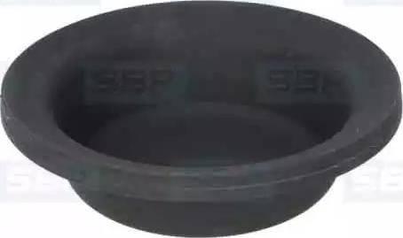 SBP 05-DMT9 - Мембрана, мембранный тормозной цилиндр car-mod.com