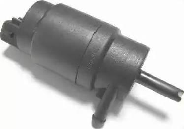 Seim 102459 - Водяной насос, система очистки окон car-mod.com
