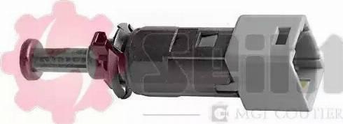 Seim CS44 - Выключатель, привод сцепления (Tempomat) car-mod.com