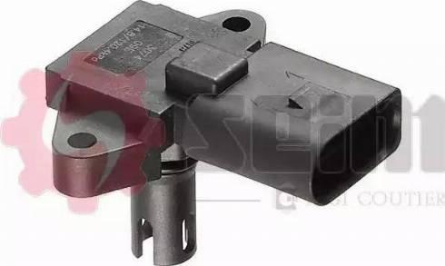 Seim MAP44 - Датчик, давление во впускной трубе car-mod.com
