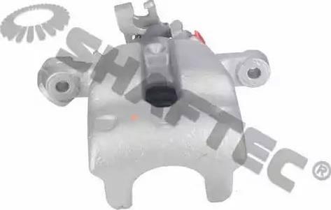 Shaftec BC2103R - Тормозной суппорт autodnr.net