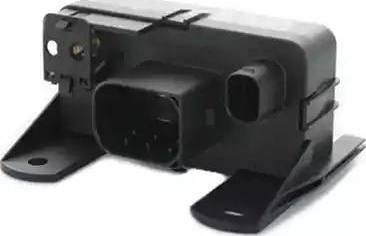 Sidat 2.85595 - Блок управления, реле, система накаливания car-mod.com