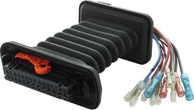 Sidat 405090 - Ремонтный комплект, кабельный комплект car-mod.com