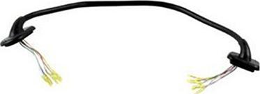 Sidat 405 409 - Ремонтный комплект, кабельный комплект car-mod.com