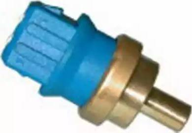 Sidat 82.893 - Датчик, температура охлаждающей жидкости car-mod.com