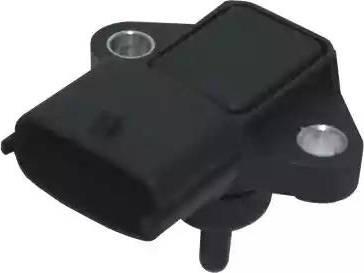 Sidat 84.350 - Датчик, давление во впускной трубе car-mod.com