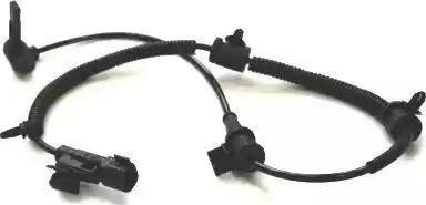 Sidat 84.894 - Датчик ABS, частота вращения колеса autodnr.net