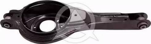 Sidem 3871 - Рычаг подвески колеса car-mod.com