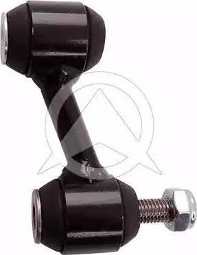 Sidem 9162 - Тяга / стойка, стабилизатор car-mod.com