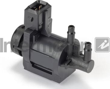 SMPE 14102 - Клапан, управление воздуха-впускаемый воздух car-mod.com