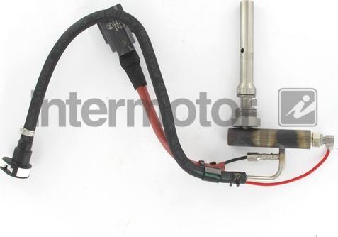 SMPE 81014 - Впрыскивающий элемент, регенерация сажевого/частичн. фильтра car-mod.com