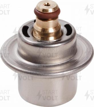 StartVOLT SFR 0901 - Регулятор давления, топливный насос autodnr.net