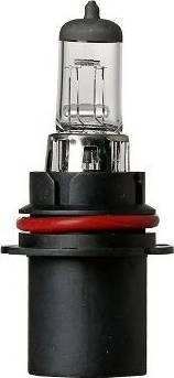 StartVOLT vlhb101 - Лампа накаливания, основная фара autodnr.net