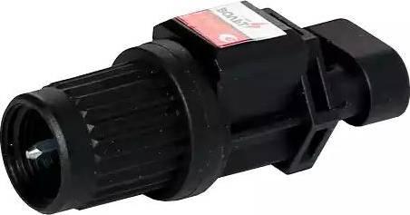 StartVOLT VS-SP 0550 - Devējs, Ātrums/Rotācijas frekvence car-mod.com