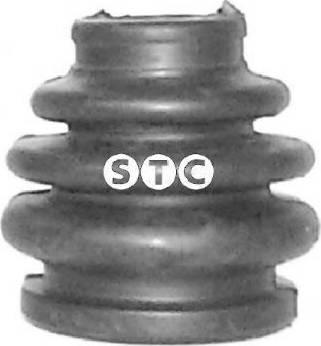 STC T401599 - Комплект пылника, приводной вал autodnr.net