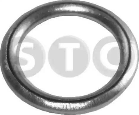 STC t402000 - Уплотнительное кольцо, резьбовая пробка маслосливн. отверст. autodnr.net