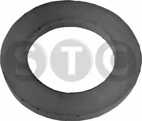 STC =T402020 - Уплотнительное кольцо, резьбовая пробка маслосливн. отверст. autodnr.net