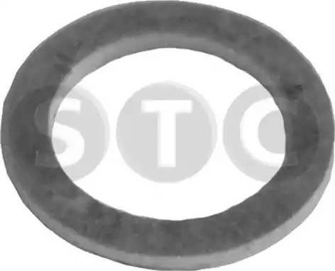 STC T402040 - Уплотнительное кольцо, резьбовая пробка маслосливн. отверст. autodnr.net