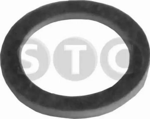 STC T402041 - Уплотнительное кольцо, резьбовая пробка маслосливн. отверст. autodnr.net