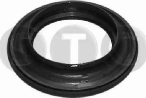 STC T404181 - Подшипник качения, опора стойки амортизатора car-mod.com