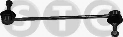 STC T404874 - Тяга / стойка, стабилизатор car-mod.com