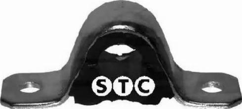 STC T405613 - Опора, стабилизатор autodnr.net